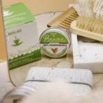 2021 03 30 Biolao Cosmetics - photos Remi Angeli -037